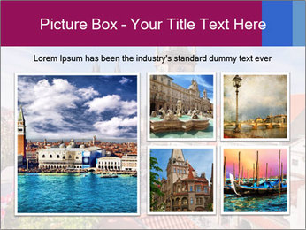 0000073708 PowerPoint Template - Slide 19