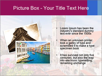 0000073708 PowerPoint Template - Slide 20