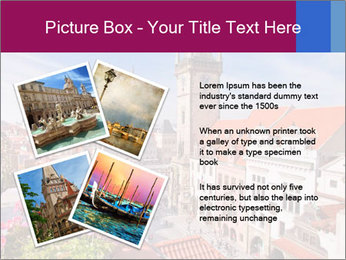 0000073708 PowerPoint Template - Slide 23
