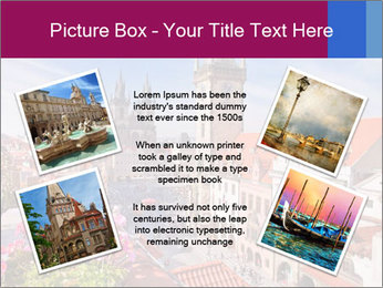 0000073708 PowerPoint Template - Slide 24