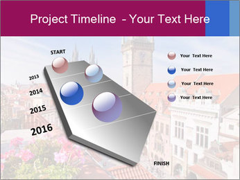 0000073708 PowerPoint Template - Slide 26