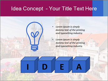 0000073708 PowerPoint Template - Slide 80