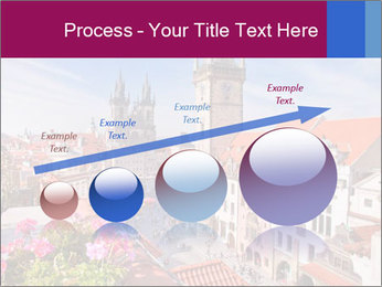 0000073708 PowerPoint Template - Slide 87