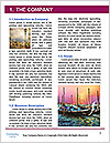 0000073708 Word Templates - Page 3
