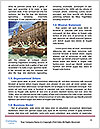 0000073708 Word Templates - Page 4