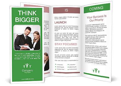 0000073709 Brochure Template