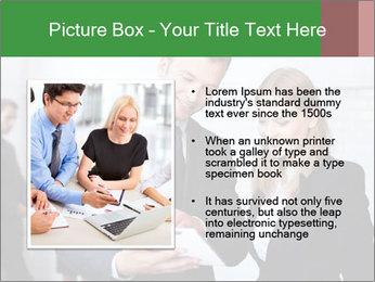 0000073709 PowerPoint Template - Slide 13