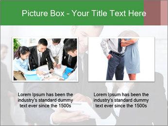 0000073709 PowerPoint Template - Slide 18