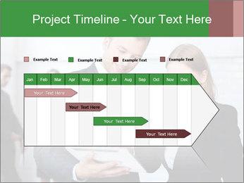 0000073709 PowerPoint Template - Slide 25