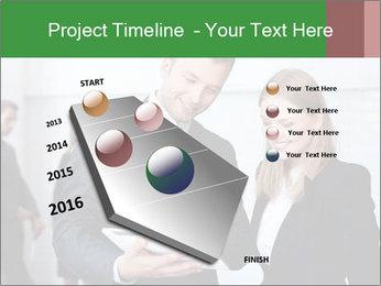 0000073709 PowerPoint Template - Slide 26