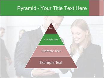 0000073709 PowerPoint Template - Slide 30