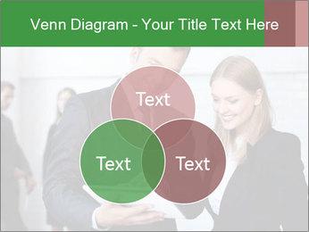 0000073709 PowerPoint Template - Slide 33