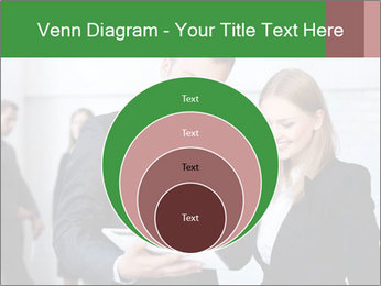 0000073709 PowerPoint Template - Slide 34