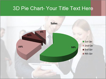 0000073709 PowerPoint Template - Slide 35