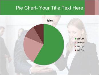 0000073709 PowerPoint Template - Slide 36