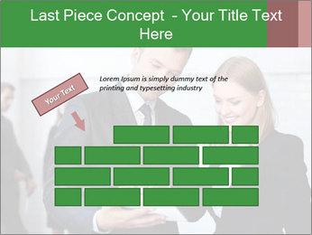 0000073709 PowerPoint Template - Slide 46