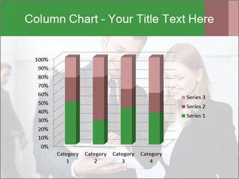 0000073709 PowerPoint Template - Slide 50