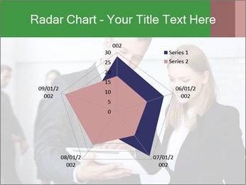 0000073709 PowerPoint Template - Slide 51