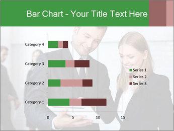 0000073709 PowerPoint Template - Slide 52