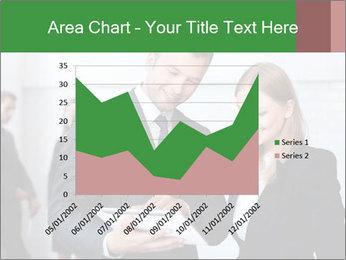 0000073709 PowerPoint Template - Slide 53
