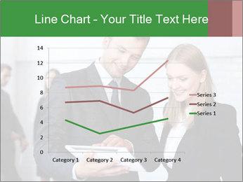 0000073709 PowerPoint Template - Slide 54