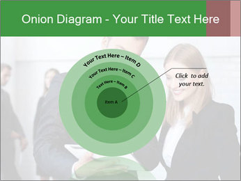 0000073709 PowerPoint Template - Slide 61
