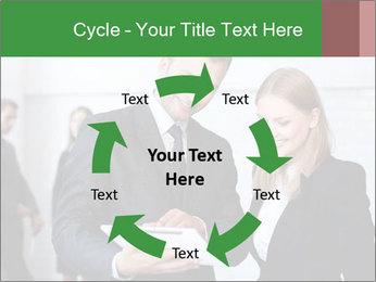 0000073709 PowerPoint Template - Slide 62
