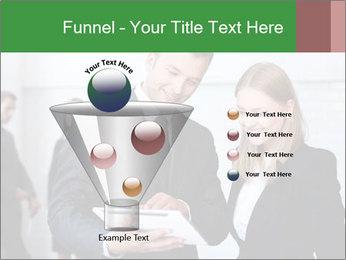 0000073709 PowerPoint Template - Slide 63