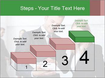 0000073709 PowerPoint Template - Slide 64