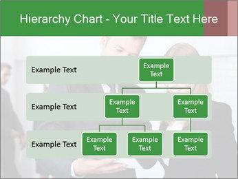 0000073709 PowerPoint Template - Slide 67