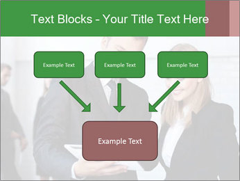 0000073709 PowerPoint Template - Slide 70