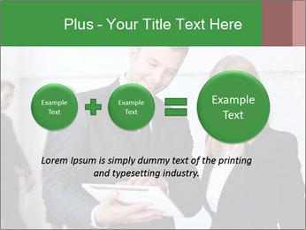 0000073709 PowerPoint Template - Slide 75