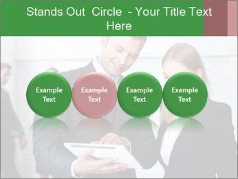 0000073709 PowerPoint Template - Slide 76