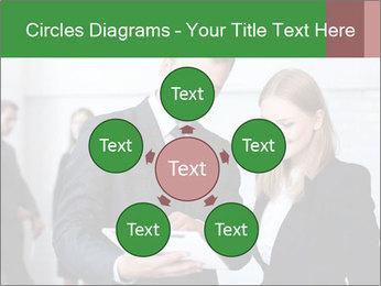 0000073709 PowerPoint Template - Slide 78