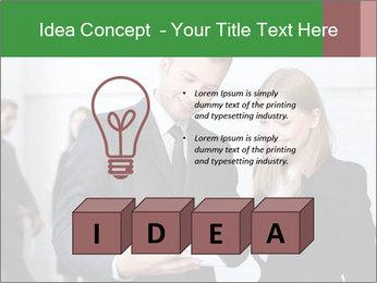 0000073709 PowerPoint Template - Slide 80