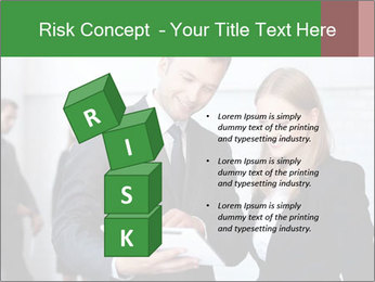 0000073709 PowerPoint Template - Slide 81
