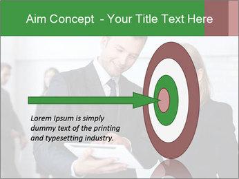 0000073709 PowerPoint Template - Slide 83
