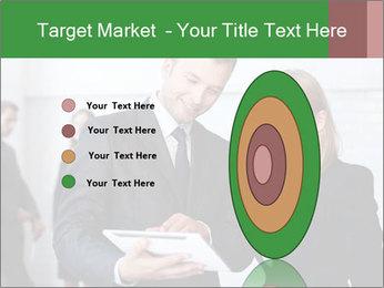 0000073709 PowerPoint Template - Slide 84