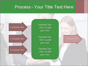 0000073709 PowerPoint Template - Slide 85