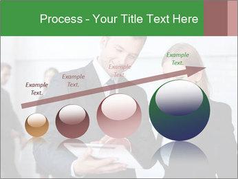 0000073709 PowerPoint Template - Slide 87