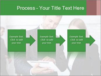 0000073709 PowerPoint Template - Slide 88