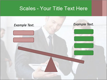 0000073709 PowerPoint Template - Slide 89