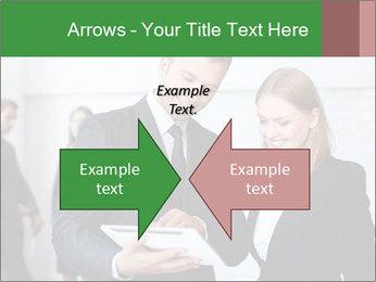 0000073709 PowerPoint Template - Slide 90