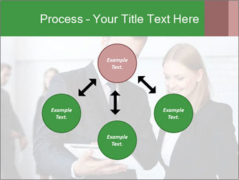 0000073709 PowerPoint Template - Slide 91