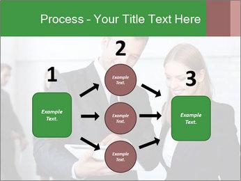 0000073709 PowerPoint Template - Slide 92
