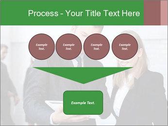 0000073709 PowerPoint Template - Slide 93