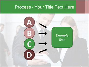 0000073709 PowerPoint Template - Slide 94