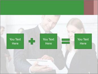 0000073709 PowerPoint Template - Slide 95