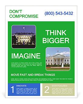 0000073710 Flyer Templates