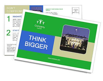 0000073710 Postcard Template